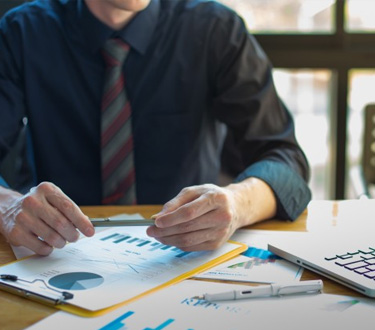 Project Management for Small Business Owners