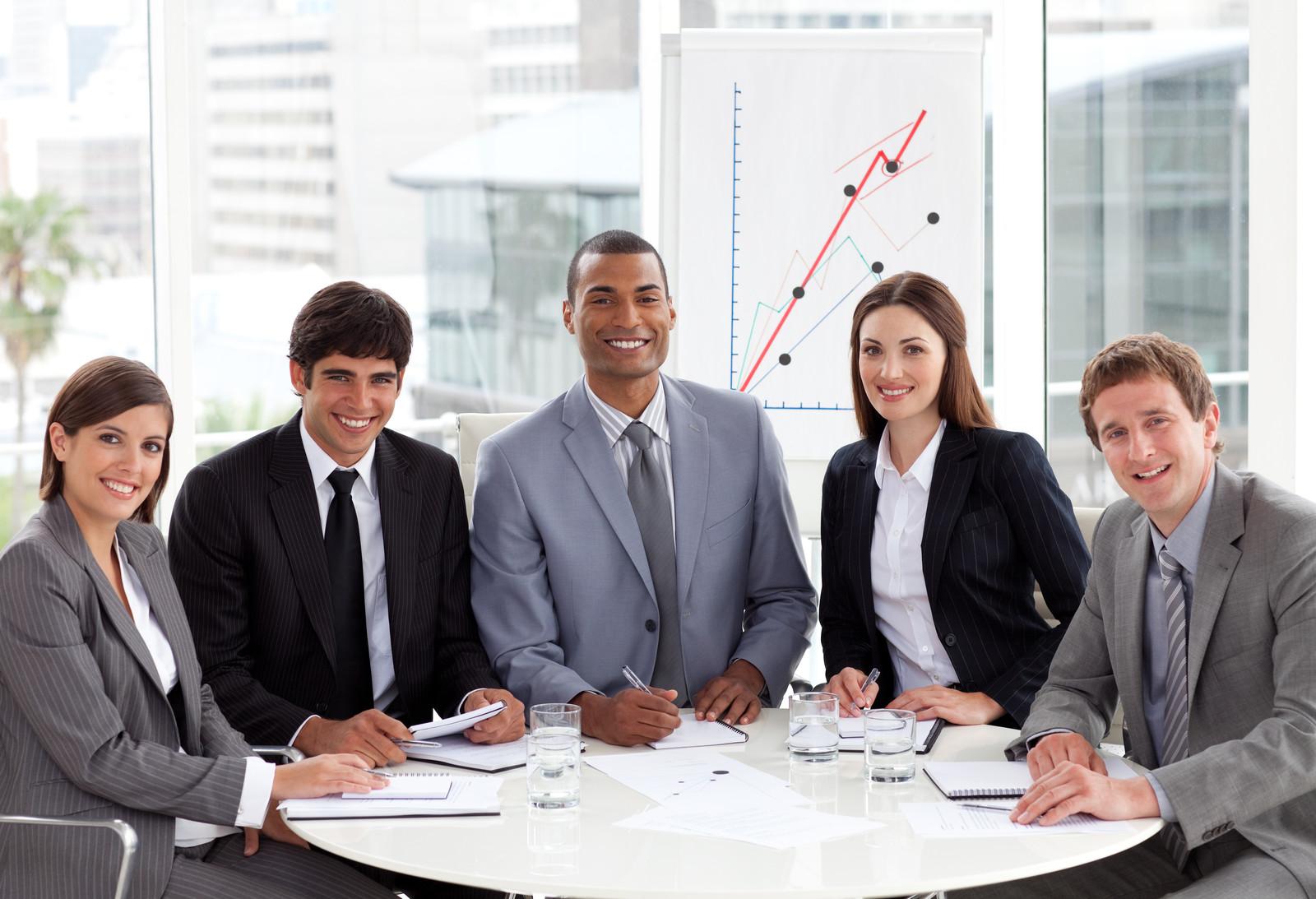Project Management for Nonprofit Organizations
